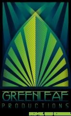 greenleaf-logo