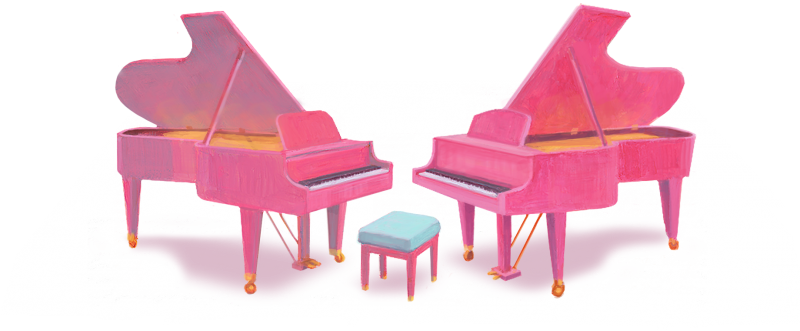 pink-pianos-chair-taragh-bissett